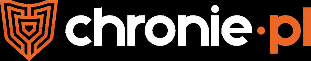 Logo Chronie